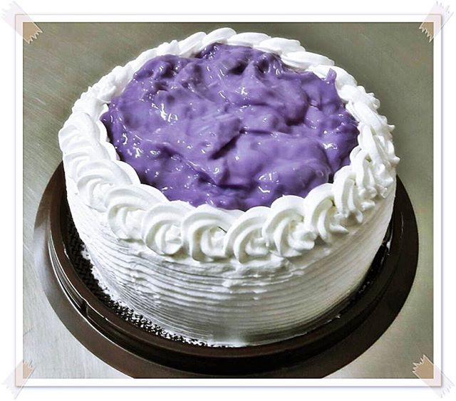 เค้กพร้อมส่ง